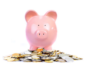 Ušetrené peniaze za výpočet PZP